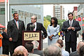 13-09-03 Governor Christie Speaks at NJIT (Batch Eedited) (013) (9688224926).jpg