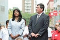13-09-03 Governor Christie Speaks at NJIT (Batch Eedited) (034) (9688196358).jpg