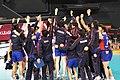 130309 Vプレミアリーグ男子有明大会 1日目 (35) - fc東京バレーボールチーム.jpg