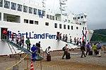 130726 Oshidomari Port in Rishiri Island Hokkaido Japan03n.jpg