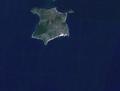 131.73906E 42.90926N Reyneke Island.png