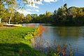 131012 Midorigaoka Park Obihiro Hokkaido Japan04s3.jpg