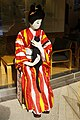 131109 Kanazawa Yuwaku Yumeji-kan Museum Kanazawa Ishikawa pref Japan08n.jpg