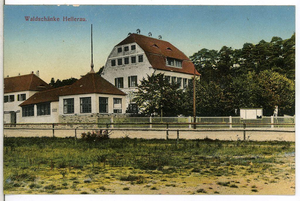 File:13472-Hellerau-1911-Waldschänke-Brück & Sohn Kunstverlag.jpg ...