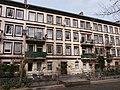 13582 Glashüttenstrasse 91 Haus 5.JPG