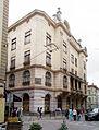 13 Serbska Street, Lviv (03).jpg