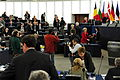 14-02-04-strasbourgh-parliament-RalfR-02.jpg