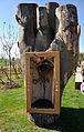 14-04-16 Zülpich Spechthöhle 01.jpg