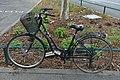 14-06-30-colmar-fahrrad-by-RalfR-22.jpg