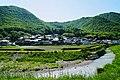 140510 Tachikui Konda Sasayama Hyogo pref Japan01s3.jpg