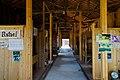 140712 Baruto-no-niwa in Bando Naruto Tokushima pref Japan10s3.jpg