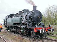 141-TB-424 Noyelles-a.jpg