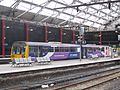 142011 at Liverpool Lime Street (2).JPG