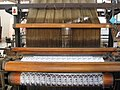 142 mNACTEC, la Fàbrica Tèxtil, teler Jacquard.jpg