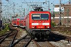 143 661 Köln Hauptbahnhof 2015-10-02.JPG