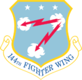 144th Fighter Wing.png