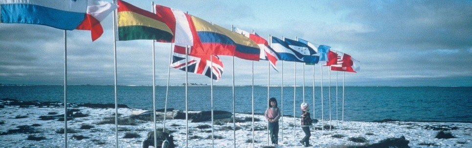 14 Meegan Across Tundra