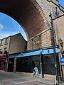 15, Church Street, Mansfield, Nottinghamshire (3).jpg