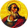 15-St.Zephyrinus.jpg