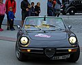 15.7.16 6 Trebon Historic Cars 105 (27716582673).jpg