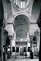 15. Sztirisz, Hosziosz Lukasz-kolostor,Theotokosz-templom.jpg