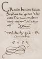 1500 - Cronica moldo germana despre Stefan cel Mare.png