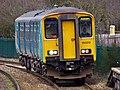 150213 Bridgend to Aberdare 2A32 (39408894630).jpg