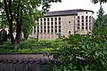 150726-Speyer-07.jpg