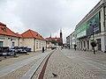 150913 Rynek Kościuszki in Białystok - 01.jpg