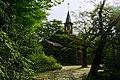 150921 Rokuzan Art Museum Azumino Nagano pref Japan01s3.jpg