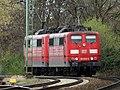 151 029-6 Köln-Kalk Nord 2016-04-01-03.JPG