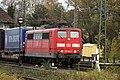 151 043-7 Köln-Kalk Nord 2015-11-09.JPG