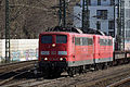 151 160-9 Köln-Süd 2016-03-17-01.JPG