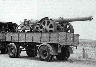 15 cm Autokanone M. 15/16 - Image: 152 37 viberti