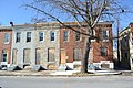 1522–1556 McKean Avenue, Baltimore (32278501833).jpg