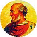 153-Victor II.jpg