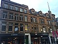 156-164 Buchanan Street, Glasgow.jpg