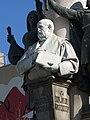 156 Monument a Milà i Fontanals, rbla. Sant Francesc (Vilafranca del Penedès).jpg