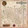 1590 Gadner Leonberger Forst LABW HStA Stuttgart N3-4.jpg