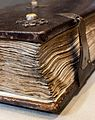 15th century manuscript with original binding.jpg