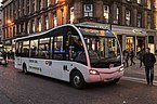 16-11-15-Straßenszene Glasgow-RR2 7155.jpg