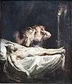 1610 Rubens Die Beweinung Christi anagoria.JPG
