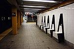 161st St Yankee Stadium td 04 - IND.jpg