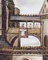 1622 Heiligtumsfahrt (cropped).jpg