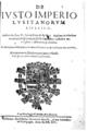 1625 Freitas De justo imperio lusitanorum asiatico.png
