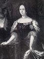 1644 Erdmute.jpg
