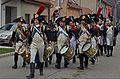 165 - Austerlitz 2015 (24334368605).jpg