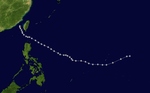 17-W 1939 track.png