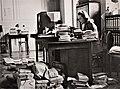 17. Service d'aide intellectuelle aux prisonniers de guerre (1939-45), (.jpg