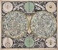 1700 Himmelskarte.jpg